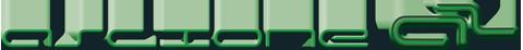 Логотип Ascione